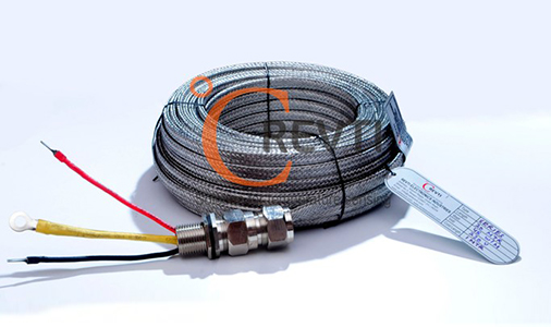 MICC Type K Thermocouple Grade Fiberglass 60084106539 besides Termocople Vs Rtd Online likewise 0603 Resistor Marking Code additionally Engineering Photosvideos And Articels Engineering Search Engine Switchgear Wiring Diagram 4 likewise Thermocouple wire. on rtd wiring standard